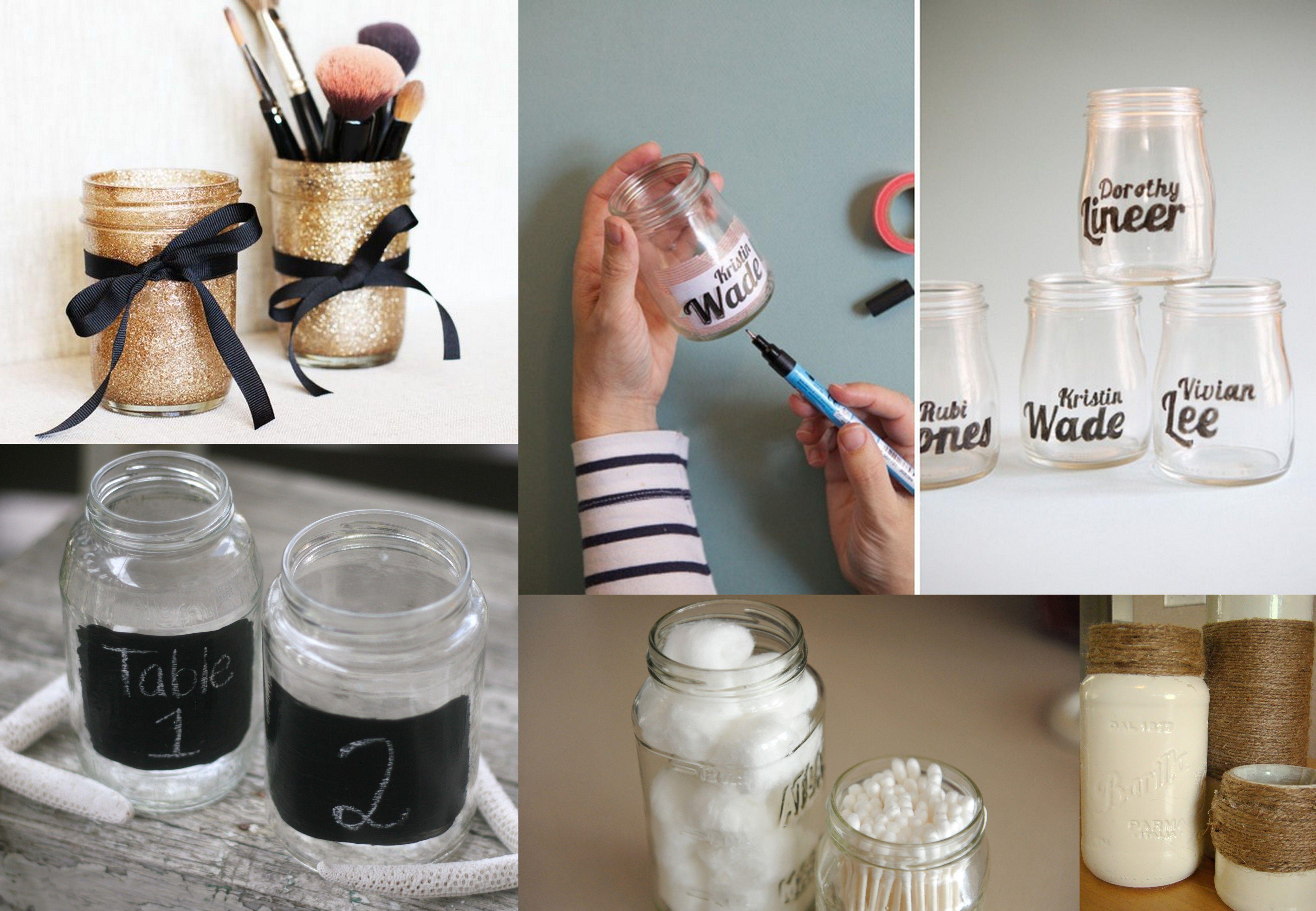 diy+decor+decoración+reciclar+makeup+makeupdecor | EVENTOS ...