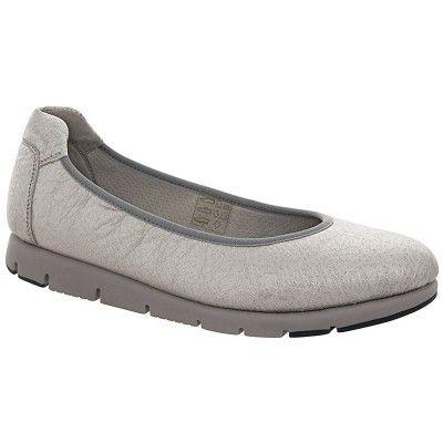 eedf641e5aa Γυναικειεσ μπαλαρινεσ aerosoles fast track | Aerosoles | Shoes ...