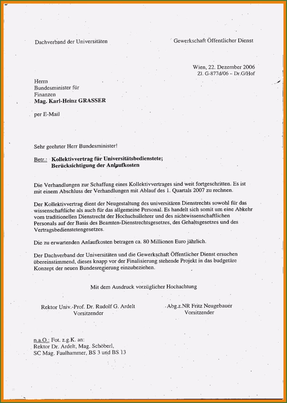 12 Aussergewohnlich Musterbrief Vorlage In 2020 Briefkopf Vorlage Vorlagen Word Finanzen