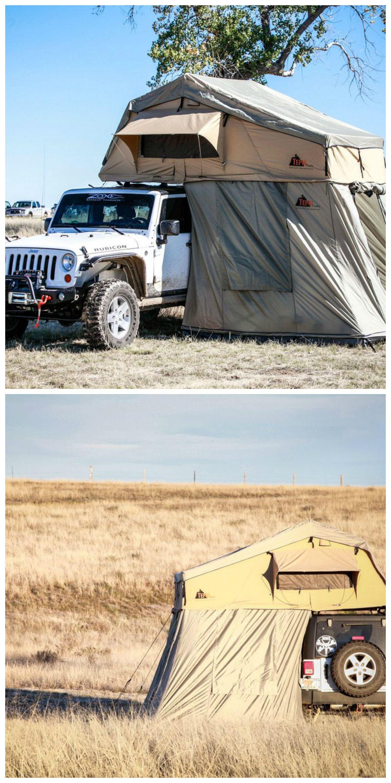 Autana SKY Tent Awning Car C&er C&ing Gl&ing Recreational Vehicles Future Travel & Autana SKY | Add-A-Room Tents u0026 Awnings - Van Life | Tent awning ...