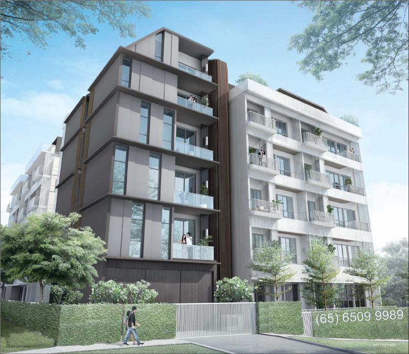 5storey Apartments Images Google Search Apartments Exterior Wellness Design Luxury Condo