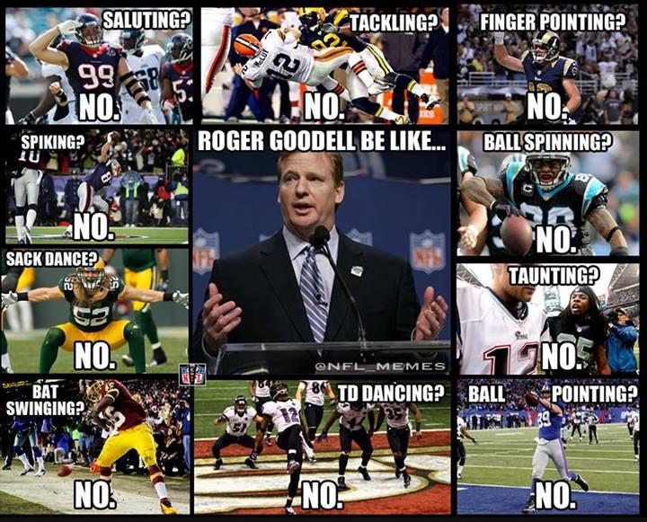 Pin By Amy Ramos On Football Jokes Nfl Funny Football Funny Funny Nfl