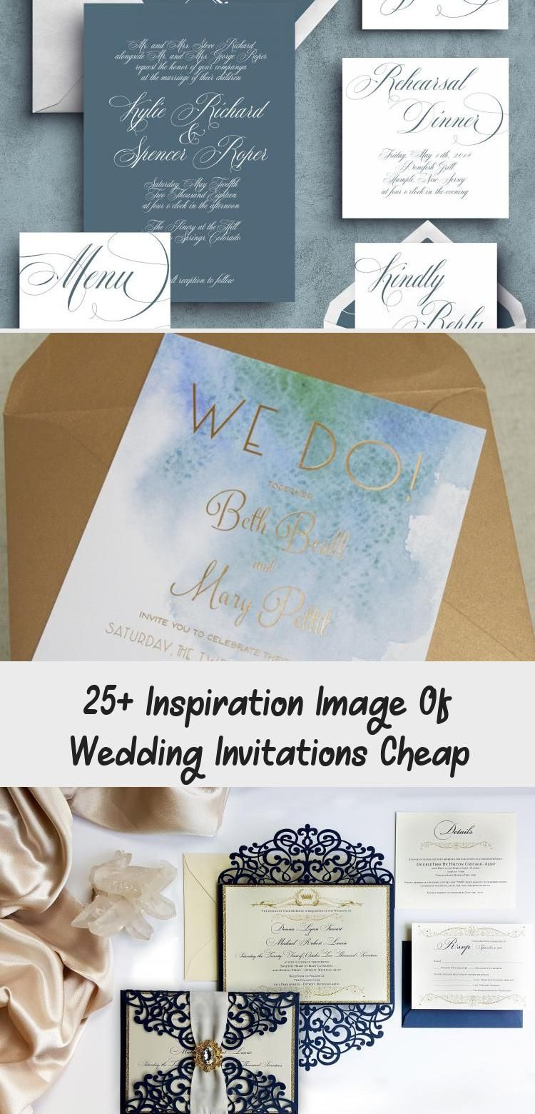 25 Inspiration Image Of Wedding Invitations Cheap Wedding Invitations Cheap P Cheap Wedding Invitations Cheap Wedding Invitations Diy Wine Wedding Invitations