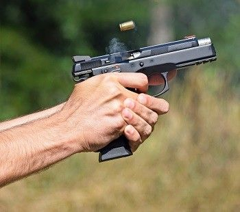 Pin On Pros And Cons Of Buying A 9mm Handgun