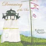 Dreaming of the Sea [CD]