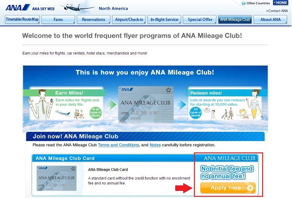 1f060323b1dabdd5325b2d138e75ae77 - How To Get A Star Alliance Frequent Flyer Card