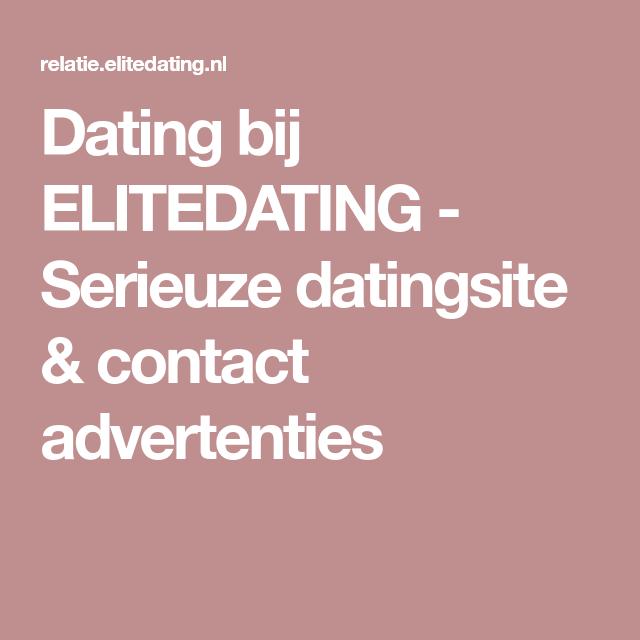 advertenties UK dating Steinway piano dating
