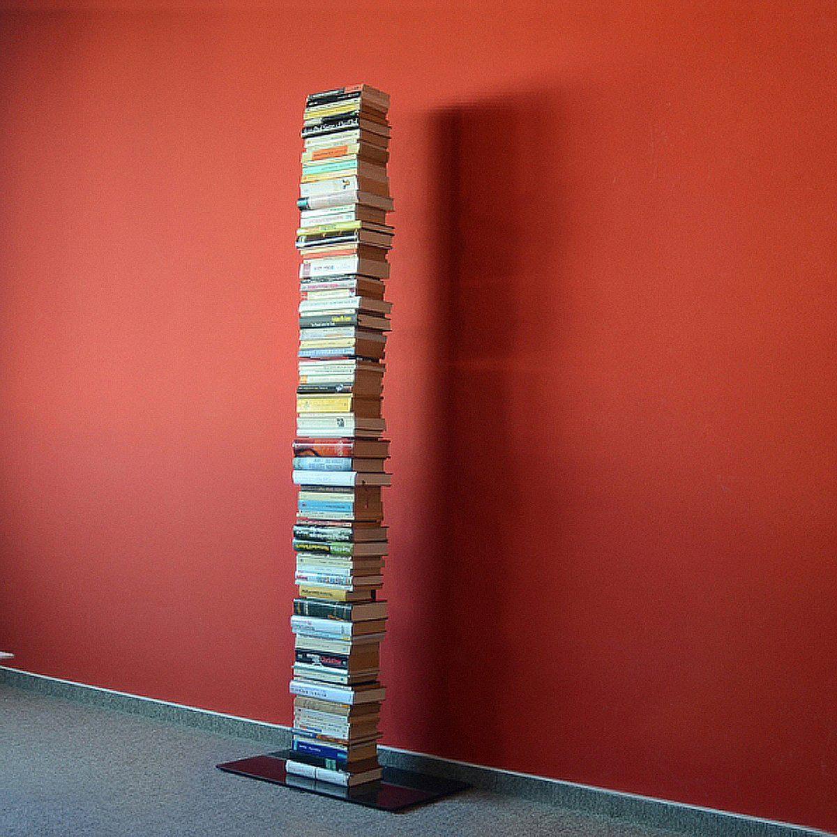 Radius Design Booksbaum Single Stand Gross Schwarz 3tlg Best Aus Halterung Fua Einlegeb Den In 2020 Incense Design