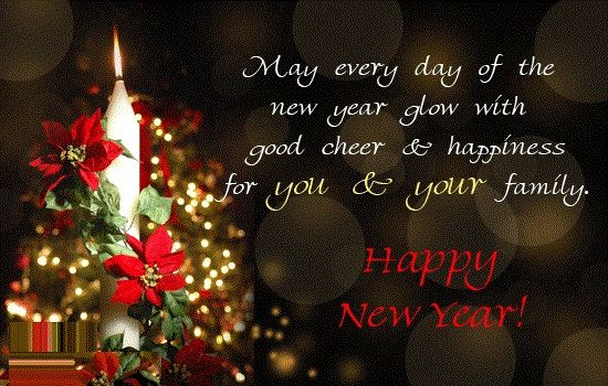 Creative Point Wish You A Happy New Year Happy New Year Message Happy New Year Sms Happy New Year Greetings