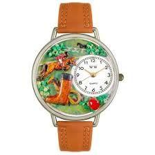 Resultado de imagen de artistic watches