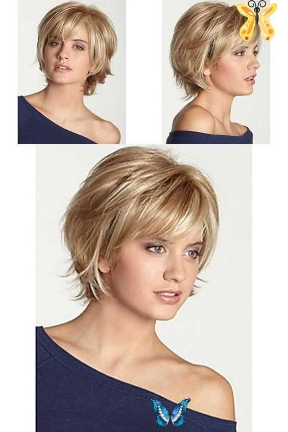 Welcome To Blog Hairstyle Ideas Down Hair Styles Updo Ideas Hairstyle Ideas Ponytail Hairstyle Ideas For 4b Hair Hai I 2020 Styling Kort Har Frisyrideer Kort Har