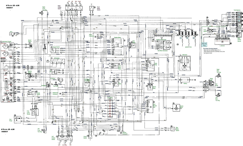 Bmw E46 Coupe Wiring Diagram