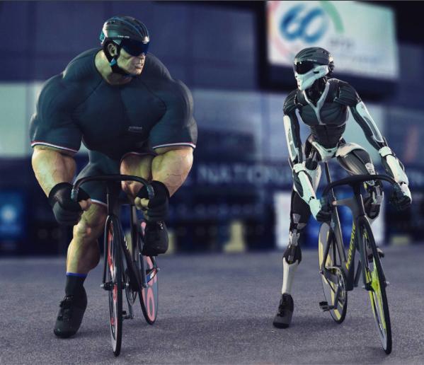Pin von G13 auf Cyclists | Pinterest | Fahrräder