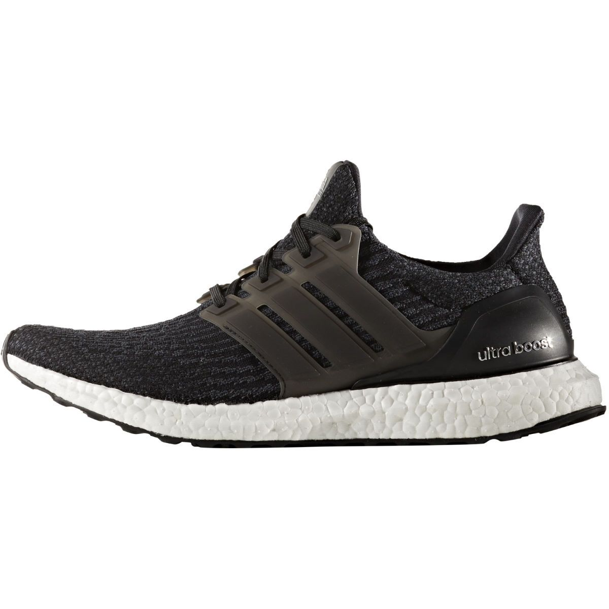 adidas Women's adidas Ultraboost Running Shoes, Size: 11.0, Gray from DICKS Sporting Goods | ShapeShop