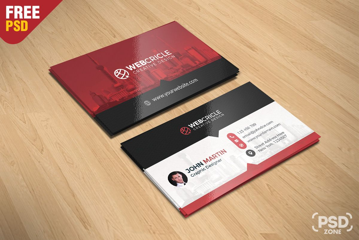 Todays special freebie is free corporate business card psd this todays special freebie is free corporate business card psd this free corporate business card psd reheart Choice Image