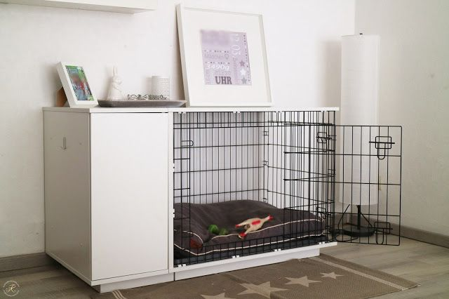erfahrungsbericht zur fido studio hundebox mit gewinnspiel. Black Bedroom Furniture Sets. Home Design Ideas