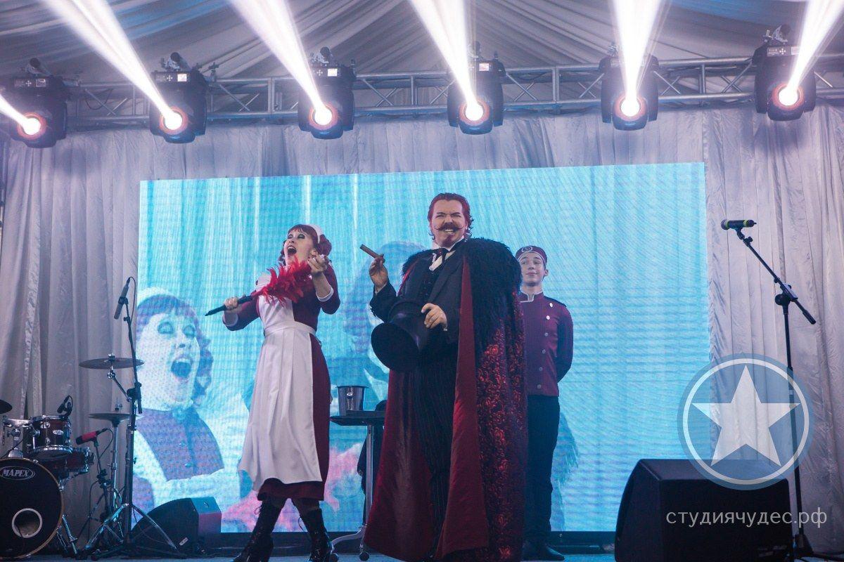 «Выпускной фестиваль XXI века MAJESTIC» (с изображениями ...