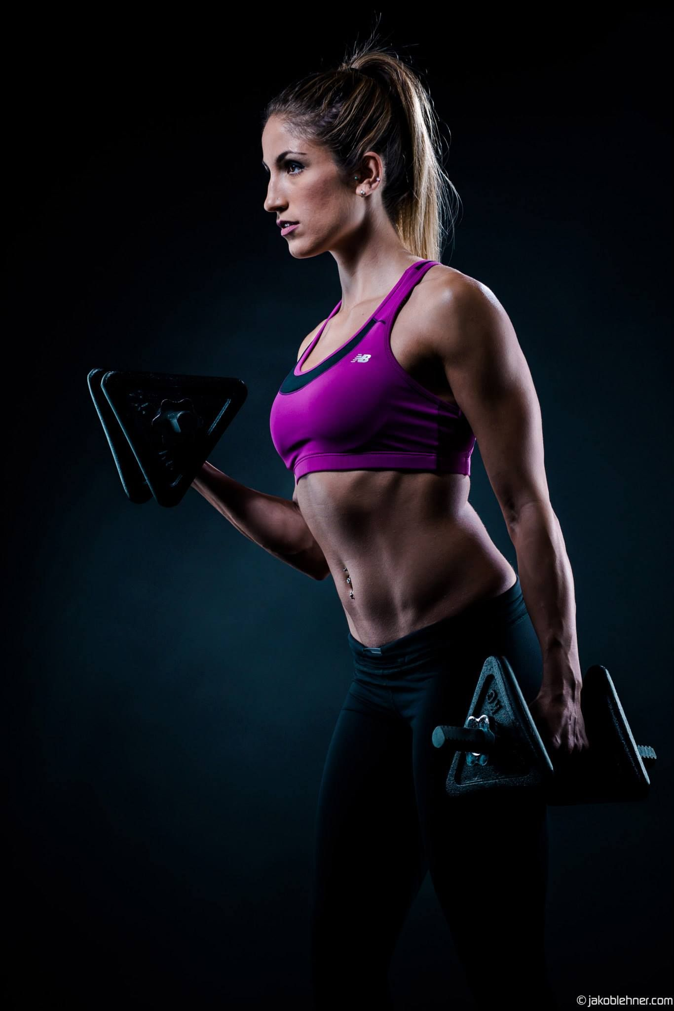 4 Ways to blast through a weight-loss plateau | Pinterest ...