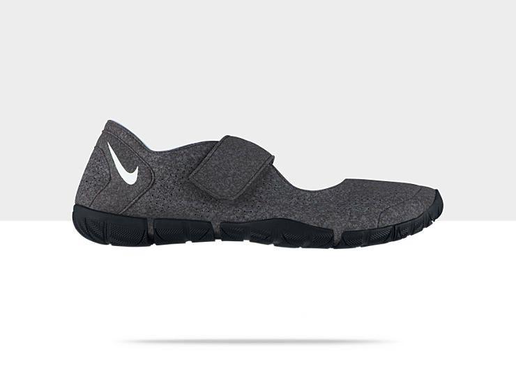 Nike Free Gym 2 Women's Training Shoe