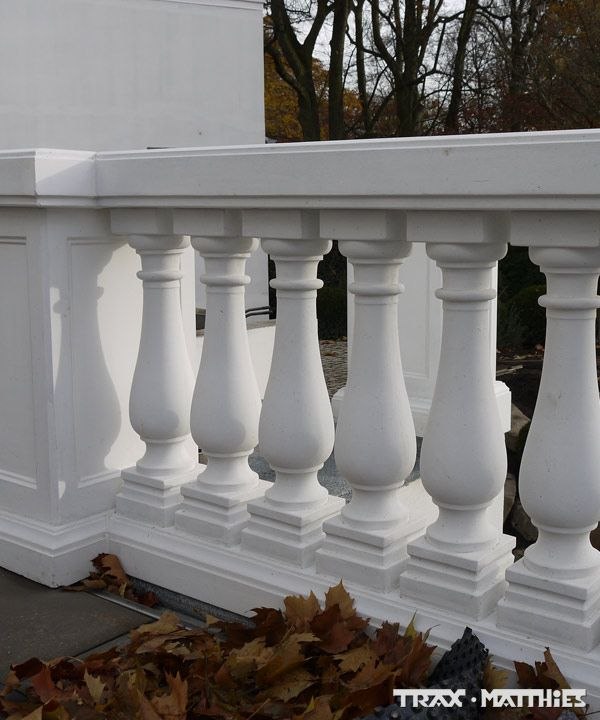terrassen gelander design | masion.notivity.co