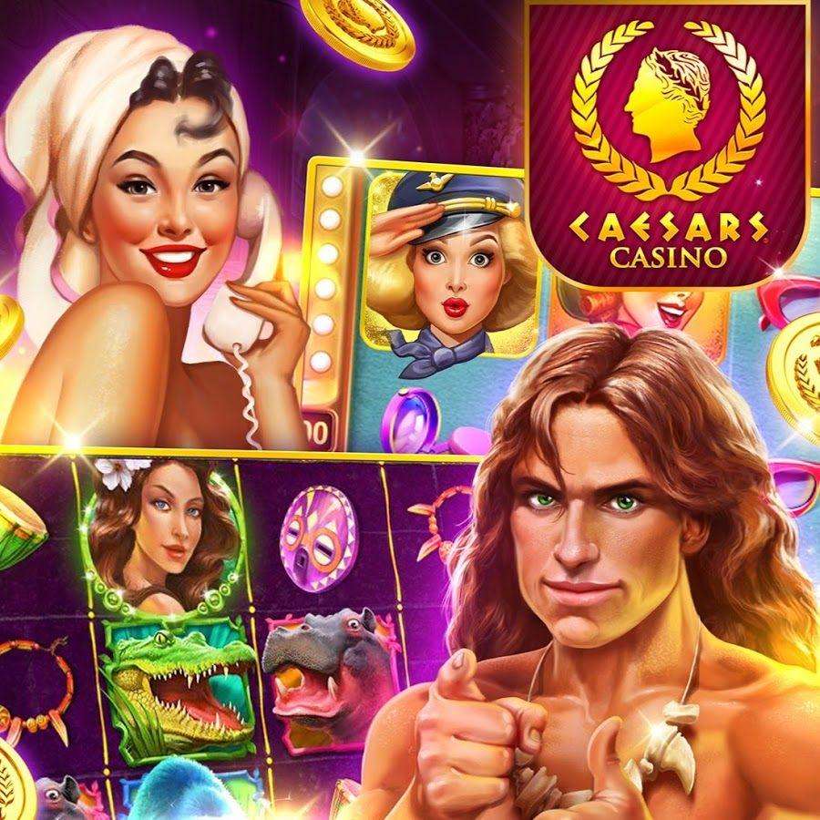 деньги игры онлайн поиграть