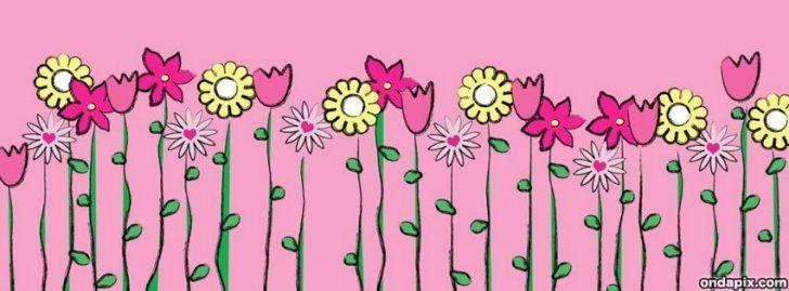 Flores Para Portada De Facebook Buscar Con Google Portadas Para Facebook Imagen Para Facebook Portadas Para Face