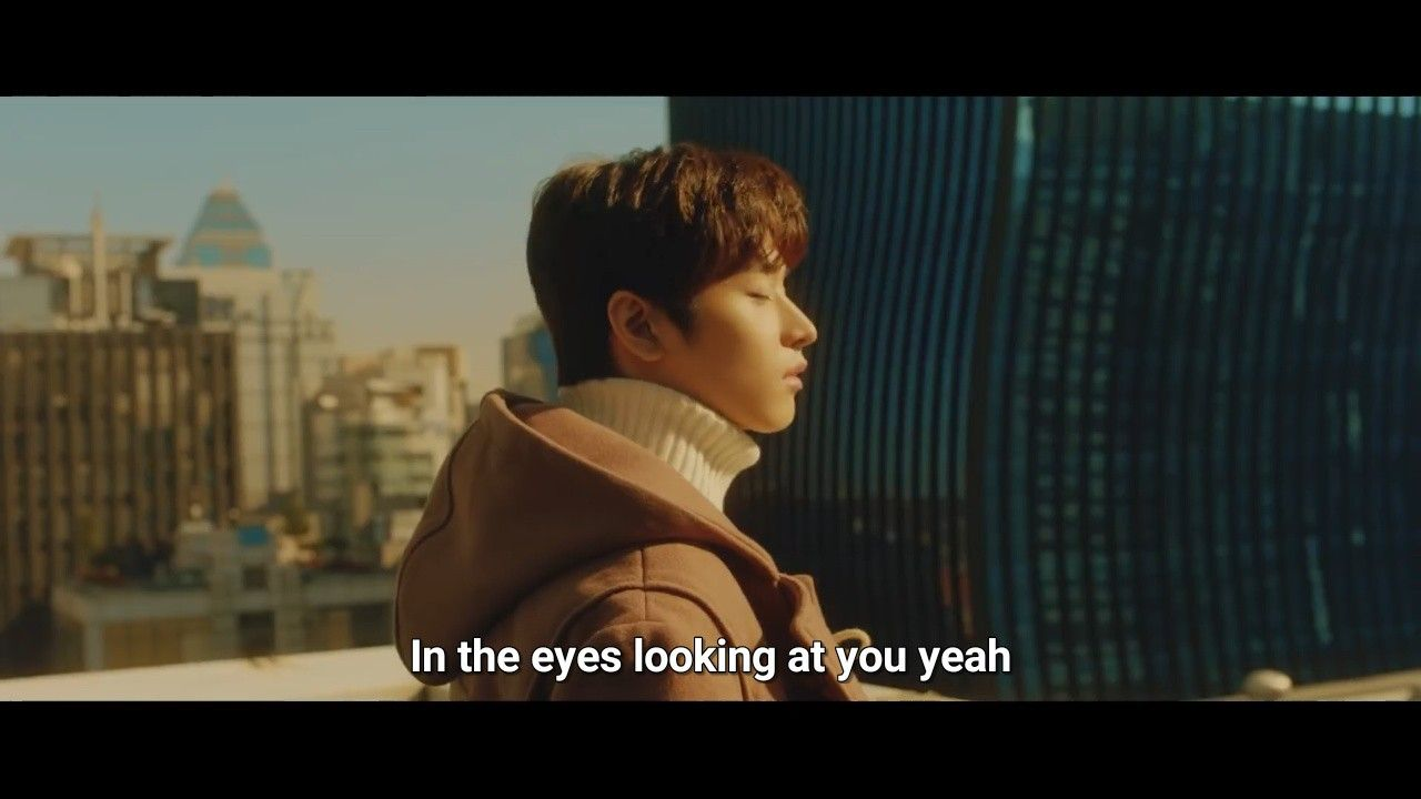 The Boyz Boy Bts Quotes Lyric Quotes Definition Of Aesthetic