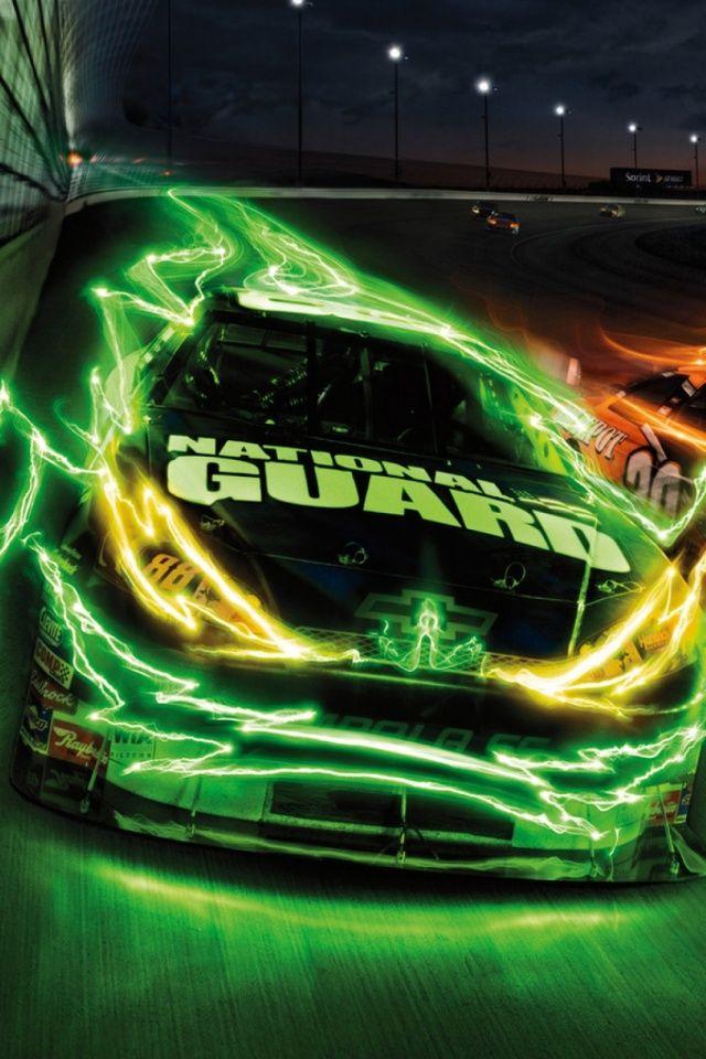 640-Vehicles-Racing-l