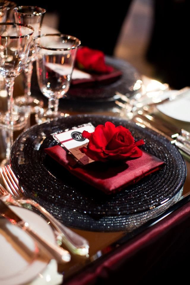 Phantom of the Opera Party & Phantom of the Opera Party | Wedding ideas | Pinterest | Opera ...
