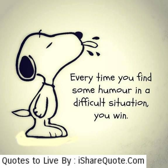 Silly Hard Times Quotes Quotesgram By Quotesgram With Images
