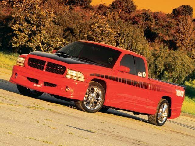 Dodge Dakota Dakota Truck Dodge Dakota Rt Dodge Dakota