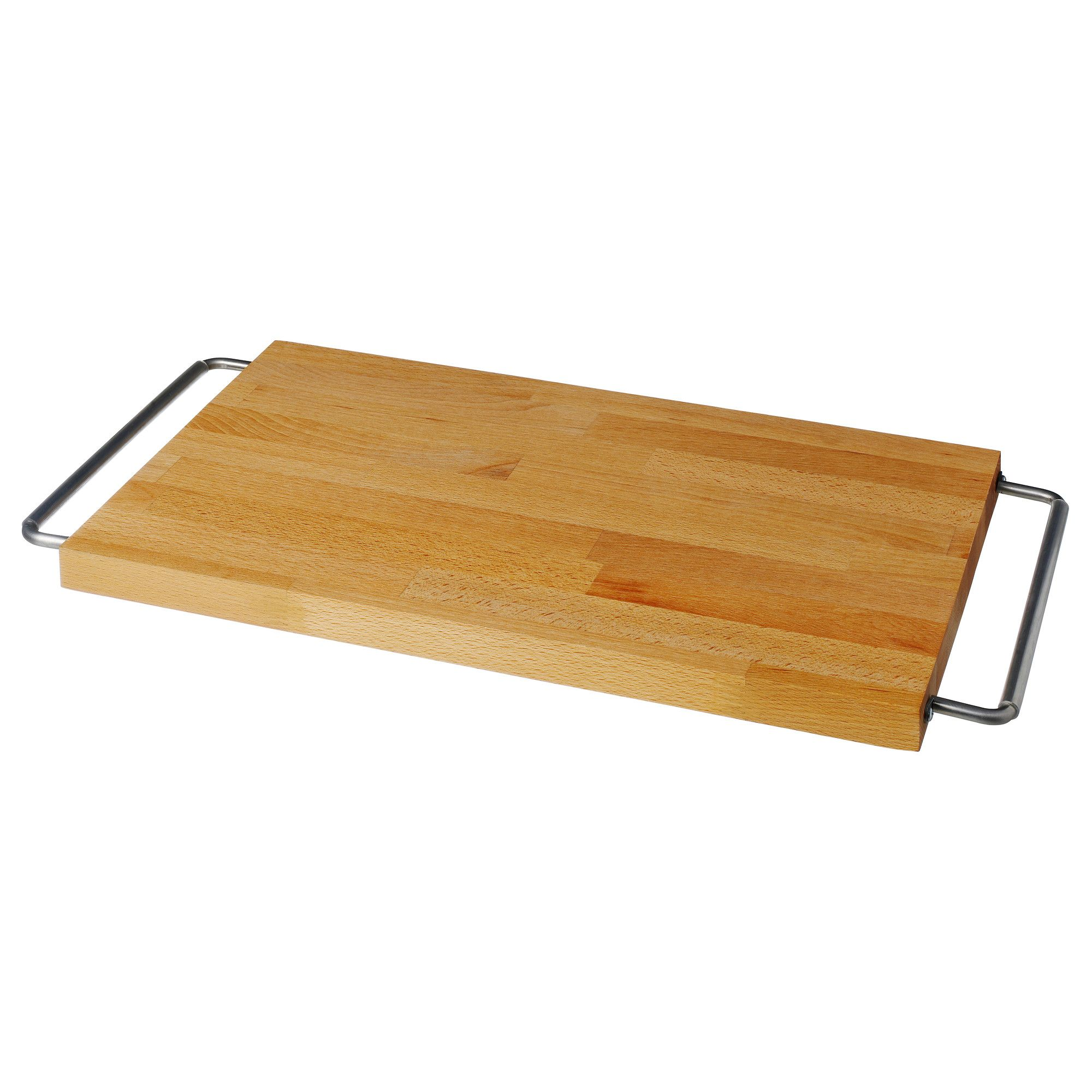 IKEA   DOMSJÖ, Chopping Board, Fits In The Bowl Of DOMSJÖ Sink, So