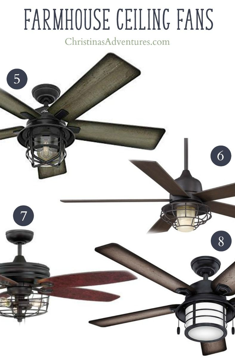 Where to buy farmhouse ceiling fans online ceiling fan ceilings where to buy farmhouse ceiling fans online mozeypictures Images