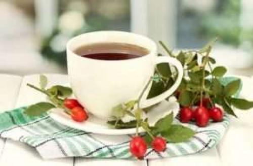 что лучше пить вместо чая