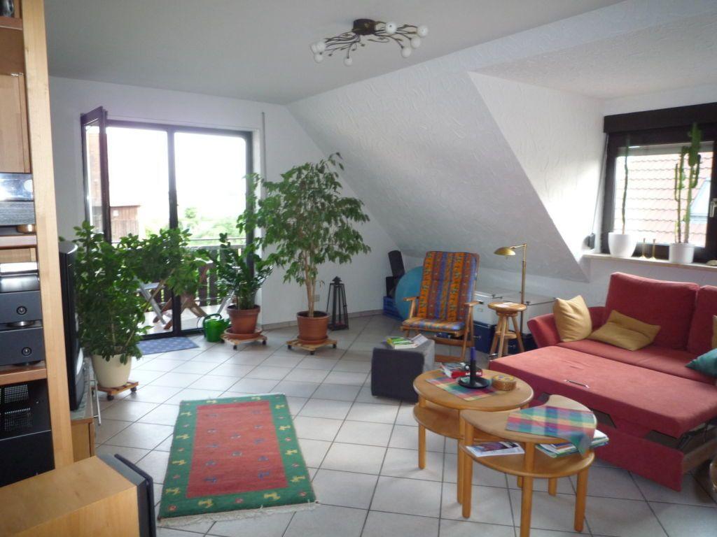 Nurnberg Wohnungssuche Schone 4 Zimmer Wohnung Ab 01 07 Zu Vermieten Schone 4 Zimmer Wohnung 106 Wohnung Suchen 4 Zimmer Wohnung Wohnung Zu Vermieten