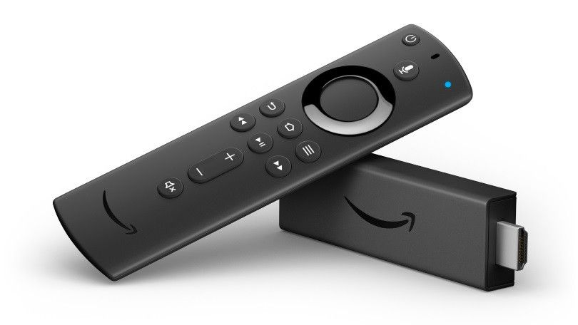 The Best Media Streaming Devices For 2021 Fire Tv Stick Amazon Fire Tv Stick Tv Stick