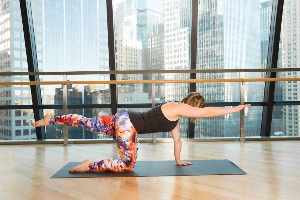 Крия йога на похудение