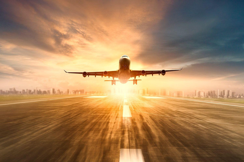 10 Regeln um wirklich günstige Flüge zu finden Flüge