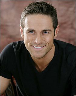 dylan bruce wife