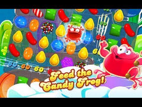 Candy Crush Saga Soda Level 196 197 No Booster Gameplay Walkthrough Candy Crush Saga Candy Crush Games Candy Crush Soda Saga