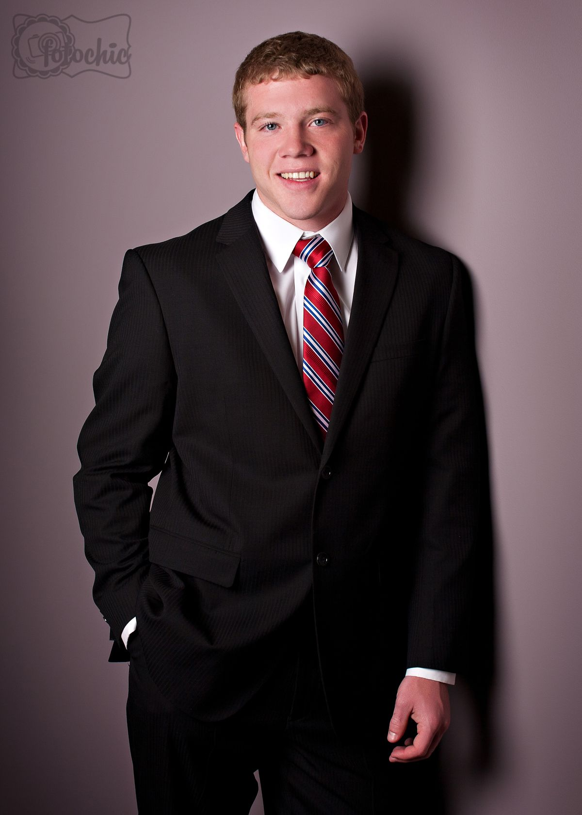 calledtoserve #LDS #missionary #photography #portraits #fotochic ...
