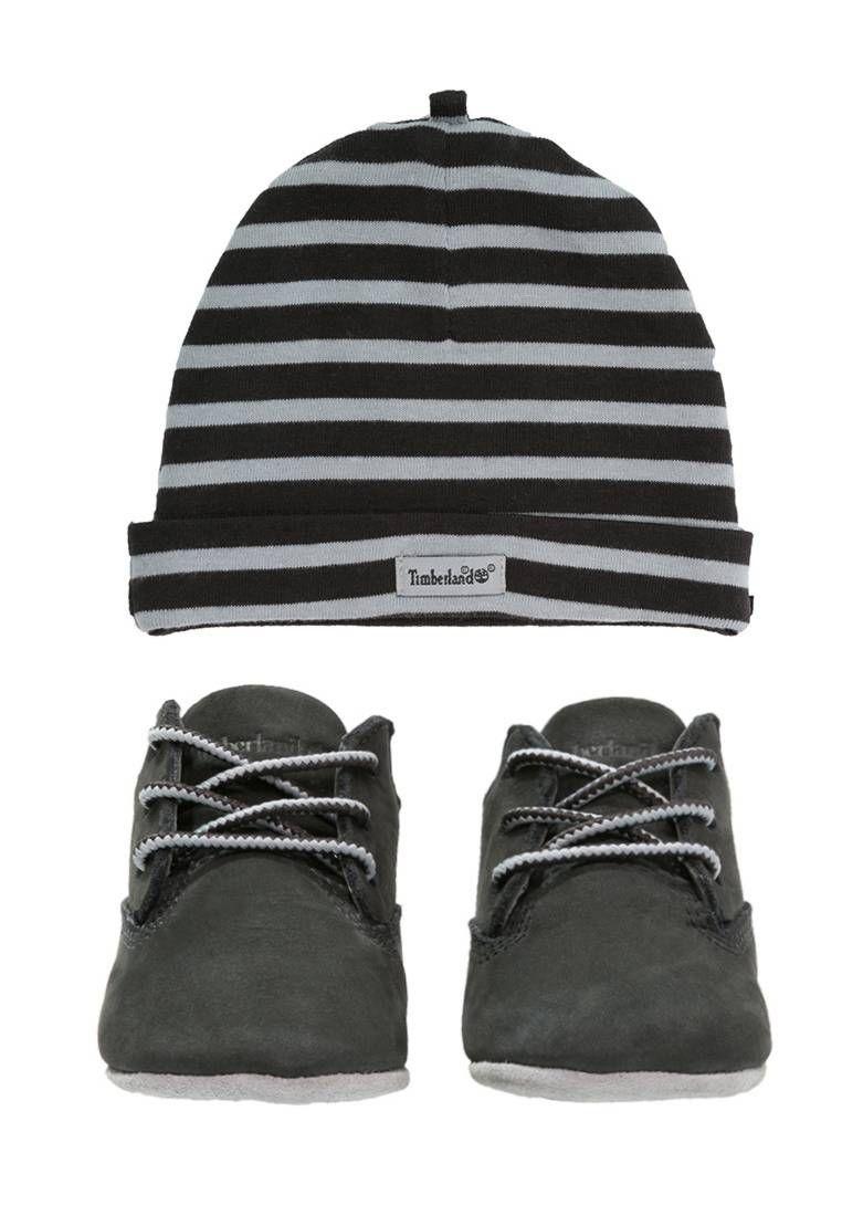 genuino Rasoio Di chi  Timberland. Scarpe neonato - black. Fodera:senza imbottitura.  Chiusura:Lacci. Punta:Tonda. Suola:Pelle. Materiale parte superi… | Scarpe  neonato, Scarpe, Timberland