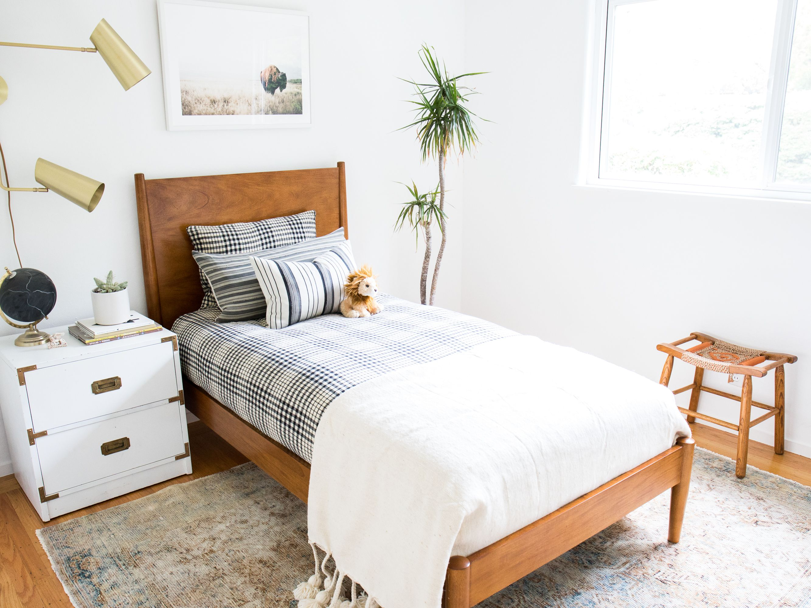 Zano S New Big Boy Room Room Big Boy Room Big Boy Bedrooms