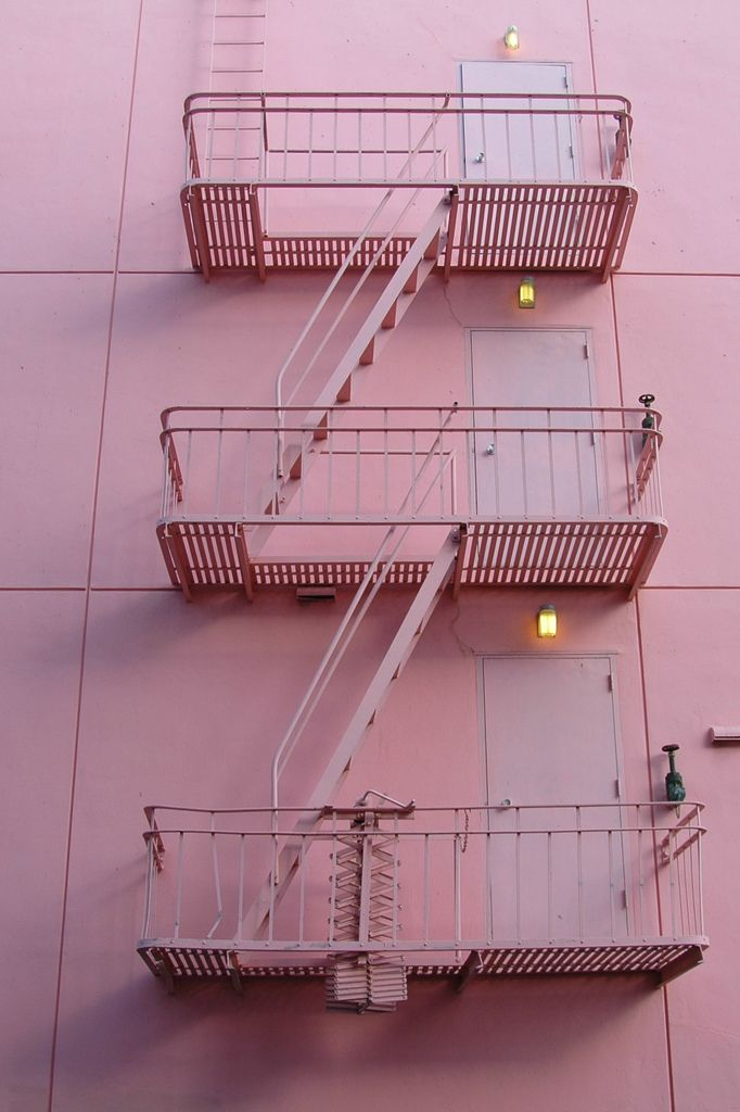 Photo of Pretty in pink – Roomed