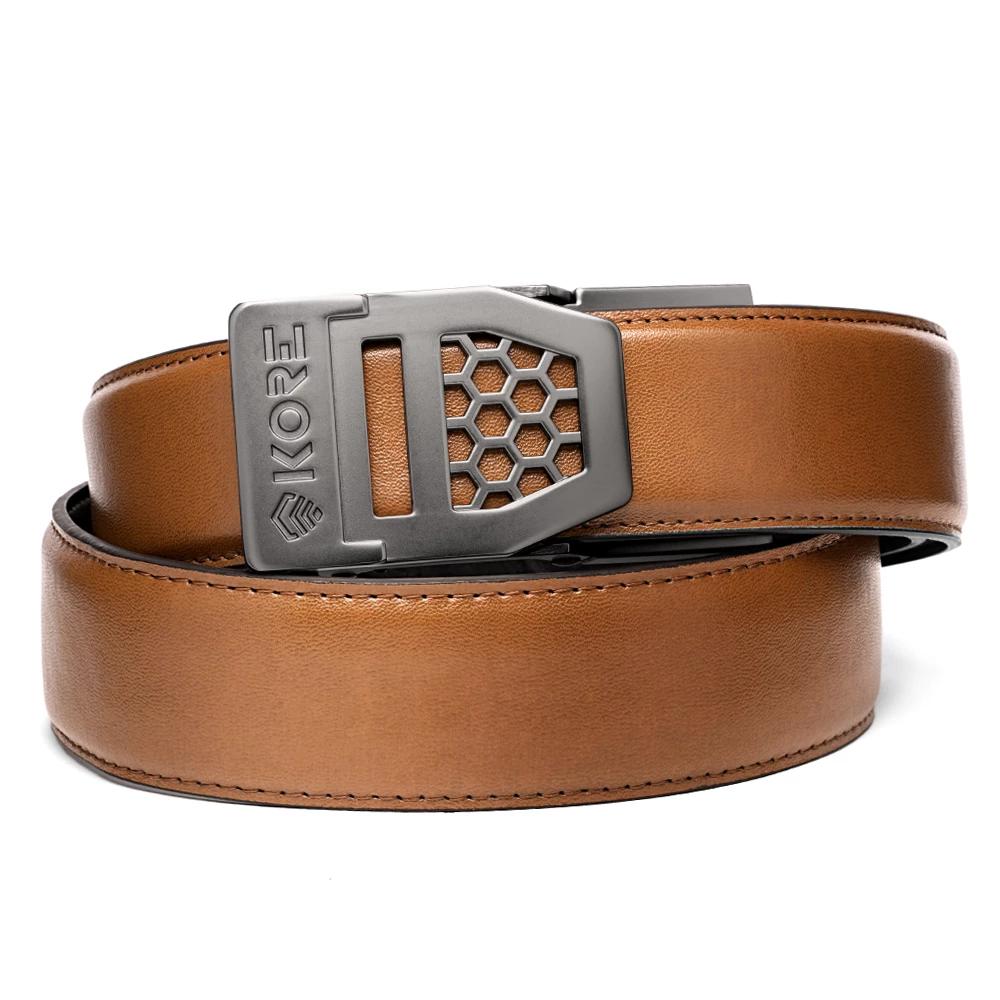Pin On Kore Gun Belts The best gun belt for edc.x series gun belts by kore essentials 0. pin on kore gun belts
