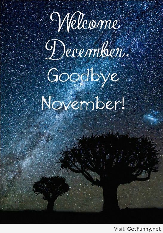 Bon Discover And Share Hello December Quotes. Explore Our Collection Of  Motivational And Famous Quotes By Authors You Know And Love.
