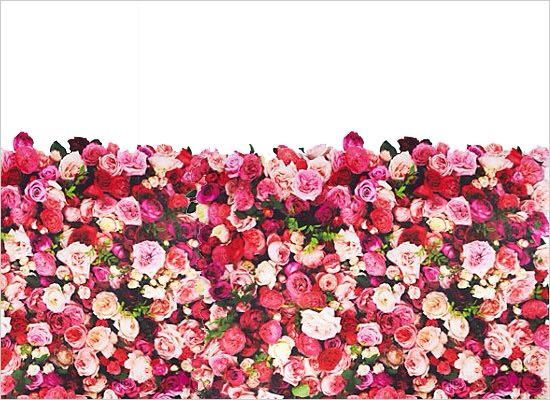 Flower Wall Kate Spade Desktop Wallpaper Kate Spade Wallpaper Macbook Wallpaper