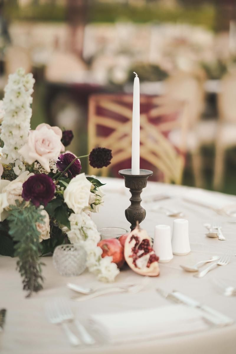 Best Wedding Planners In Dubai Latable Events In 2020 Best Wedding Planner Wedding Marketing Wedding Planner