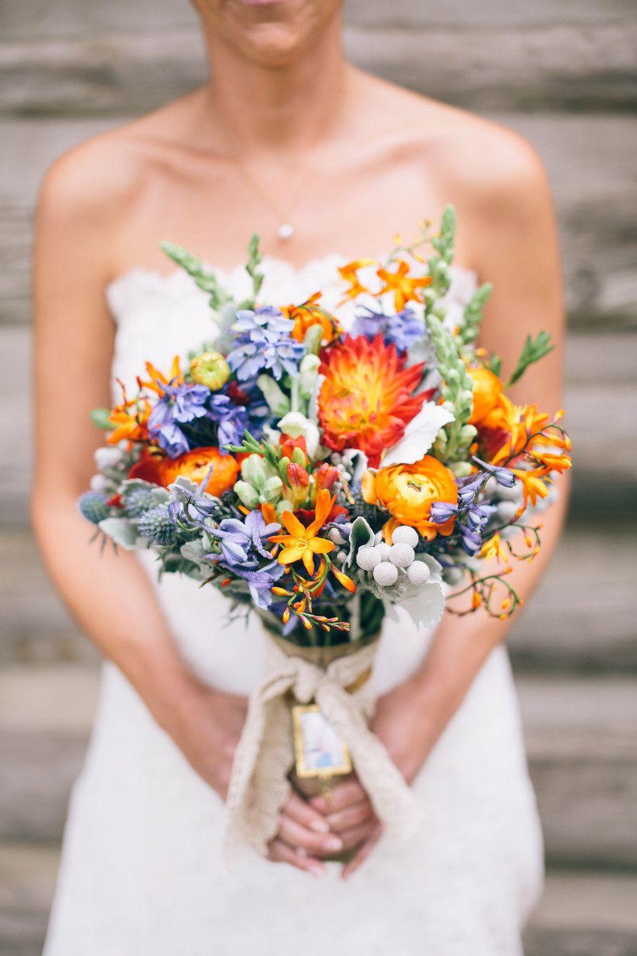 San Antonio Wedding From Oh Goodie Designs StyleInspired