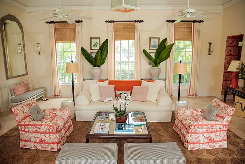 china seas lyford background chairs by amanda lindroth - Amanda Interior Design